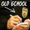 NCIS: Old-School by spoonyriffic