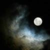 pat: NF full moon