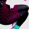 bigtoy userpic