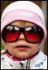 smailboy userpic