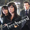 firefly_124: torchwood by immortalje