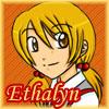 Ethalyn1