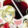 migawari userpic