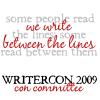 ConCom WC 2009