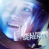 [FF] Found Serenity