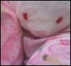 bunny, angelic pretty, lolita, baby the stars shine bright