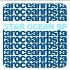 star ocean 3 rp, duh