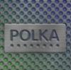 polka?