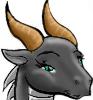 selinshoras userpic