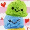 yoonhozo userpic