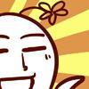 anijii userpic