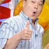 mchodong userpic