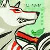 Toboe LoneWolf: [Okami] Amaterasu