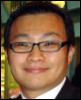 joshcheung userpic
