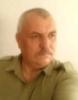 mpotapoff userpic