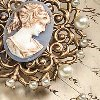 ladyvalente userpic