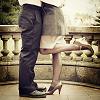 Jen: misc terrace and shoes