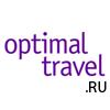 поездки, путешествия