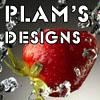 plama_chan userpic