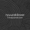 ryuuzakilover userpic
