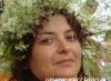donna_rozza09 userpic