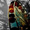 thecityliesdead userpic