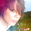 tsukamura userpic