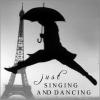 singin & dancin