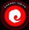Energy108