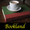 One Sharp Guy: bookland