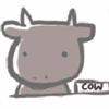 Kim: Cow