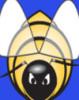 wsbee