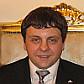 Ястребов Владимир
