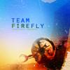 Team Firefly - Serenity 2