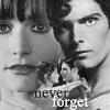 Me: Clois: STM Never Forget