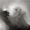 AUG - Methionine: man smoke