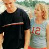 TV: DC: Jack & Jen
