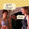 Wtf Cher