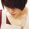 haru_no_keeki: Jaejoong apron