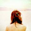 arctic_dreamer userpic