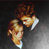 "Cedric/Hermione ""together"""