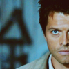 cas awesome