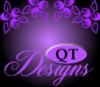 qt_designs userpic