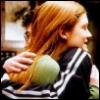 greeneiris userpic