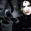 ravens_wrath userpic