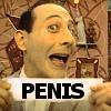 Pee-Wee Herman: Pretty Fucking AWESOME