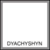dyachyshyn userpic