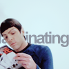 facinating