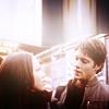 DA: Alec/Max: A twist in my story