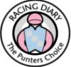 racingdiary userpic